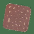 bonbon au chocolat